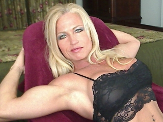 kristinawild webcam