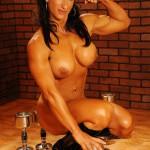 Elisa-Costa-nude1