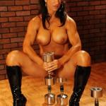 Elisa-Costa-nude10
