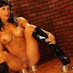 Elisa-Costa-nude2