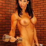 Elisa-Costa-nude3