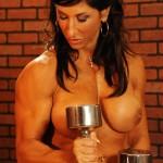 Elisa-Costa-nude5