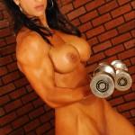 Elisa-Costa-nude7