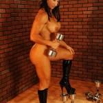 Elisa-Costa-nude9