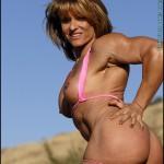 emery-miller-nude10