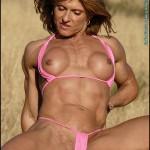 emery-miller-nude2