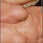 emery-miller-nude5