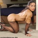 female-bodybuilder-pussy1