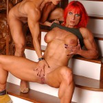 female-bodybuilder-pussy10