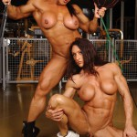 female-bodybuilder-pussy4