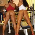 female-bodybuilder-pussy5