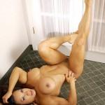 female-bodybuilder-pussy8