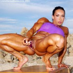 female-bodybuilder-pussy9