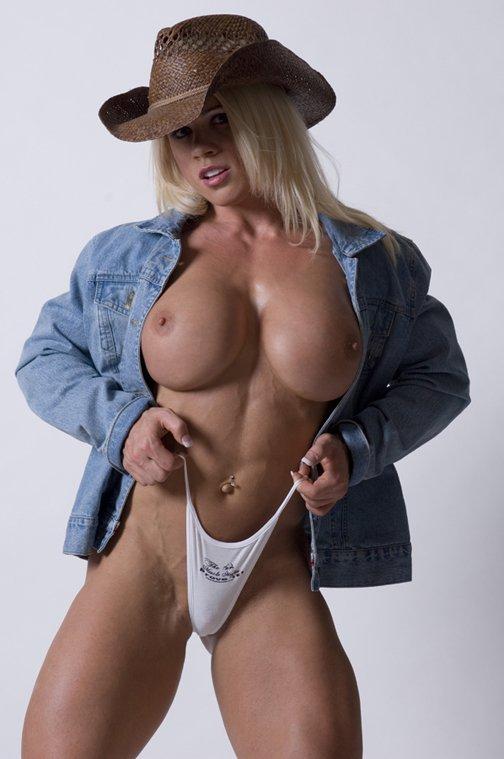 amanda latona naked ass