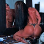 female-muscle-pussy11