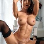 female-muscle-pussy5