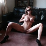 female-muscle-pussy6