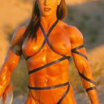 female-muscle-pussy7