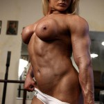 nude-muscle-girls-photos7
