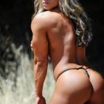 nude_fbb_pics5