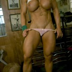 hot-nude-female-muscle10