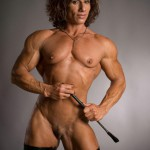 hot-nude-female-muscle9