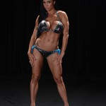 jewels_jade_nude_muscle1