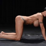jewels_jade_nude_muscle10
