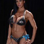 jewels_jade_nude_muscle2