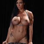 jewels_jade_nude_muscle5