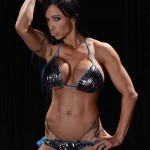 jewels_jade_nude_muscle6