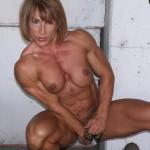 female_bodybuilder_pussy10