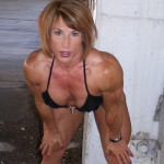 female_bodybuilder_pussy2