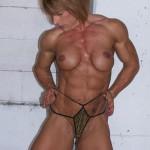 female_bodybuilder_pussy4