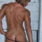 female_bodybuilder_pussy6