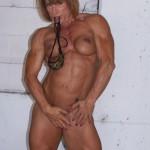 female_bodybuilder_pussy9