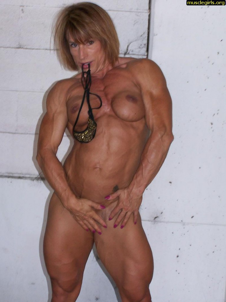 Nude pussies and muscle cocks opinion
