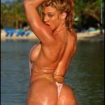 ahmo_hight_nude5