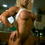 female_muscle_porn10