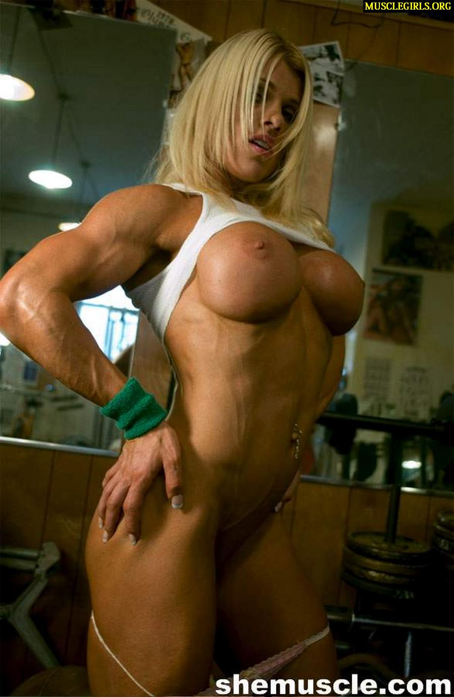 Free photos muscle women having sex fucks tube