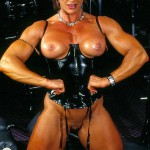 female_muscle_porn12