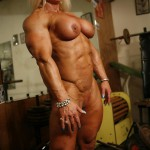 female_muscle_porn2