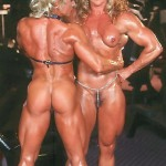 female_muscle_porn5