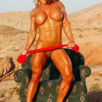 naked-female-bodybuilders10