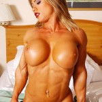 naked-female-bodybuilders11