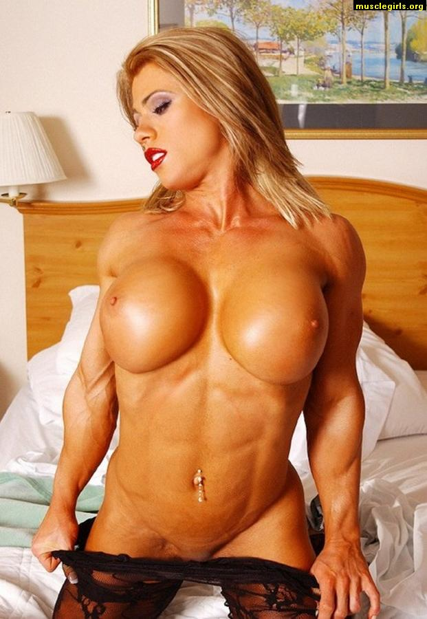 sexy my friends hot mom