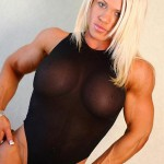 naked-female-bodybuilders13