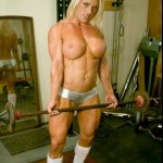 naked-female-bodybuilders15