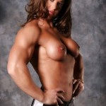 naked-female-bodybuilders17