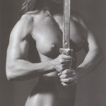 naked-female-bodybuilders3